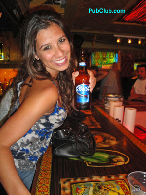 The Changing Manhattan Beach Bars & Nightlife Scene - PubClub