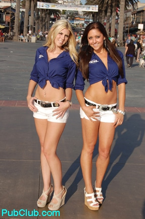 hermosa beach girls Hermosa beach california girls softball for everyone, we have softball from fast pitch to slow pitch hermosa beach ca girls softball leagues forming now.