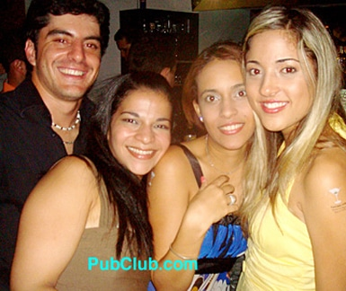 rio san juan mature women personals If you are single, you will not have any problem meeting potential partners here more so since there is very little age discrimination or any other type of discrimination.