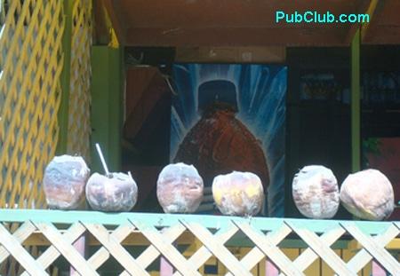 San Juan Restaurants Guide Local Cuisine Amp Cheap Eats