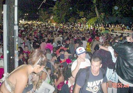 Top-Party-Schools-UCSB-IslaVista