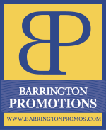 Barrington Printing & Barrington Promotions