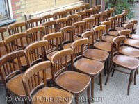 Pub Furniture.net Bentwood Chairs