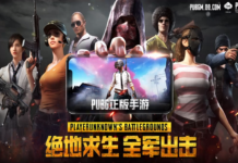 Download PUBG Mobile 0109 Now With New Vikendi Snow Map