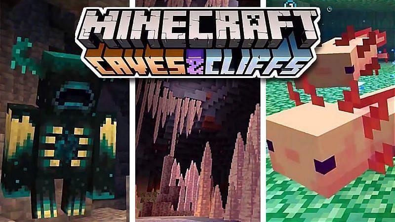 Subscribe king iulian și apasă pe clopoțel pentru notificări ! Minecraft 1 17 10 Apk Download Mcpe 1 17 10 04 Free