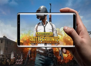 What Is PUBG Mobile Game PUBG Mobile App Apk