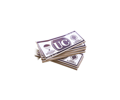 Get your financial aid questions answered 24/7/265 with our new chatbot. 8000 Uc Pubg Skin Seller