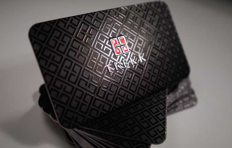 creation-logo-impression-cartedevisite-vernis-selectif