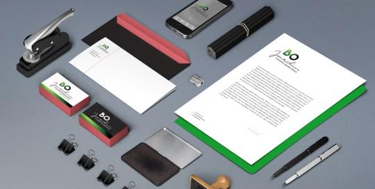 creation-logo-paysagiste-bojardin