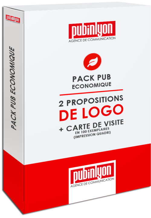 pack-creation-logo-economique