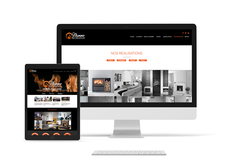 creation-siteweb-lyon-flammecreation
