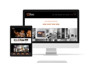 creation-siteweb-lyon-flammecreation