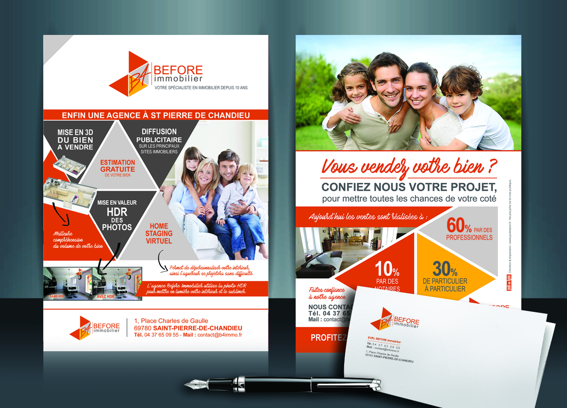 creation-flyer-before-immobilier