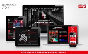 creation-siteweb-missionevasion