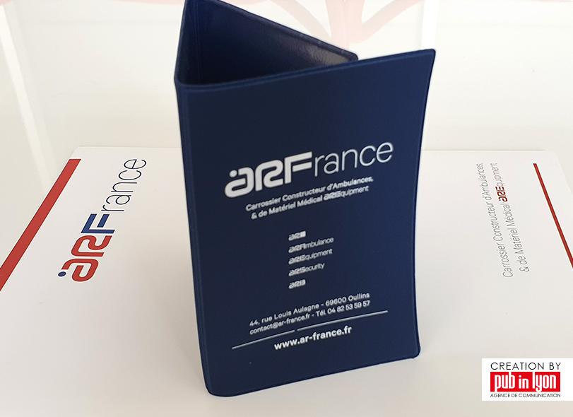 porte-carte-grise-logotype-arfrance