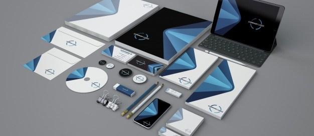 creation-logo-entreprise-lyon-charte-graphique
