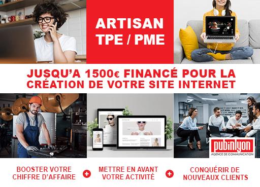 subvention-creation-site-internet-1500euros