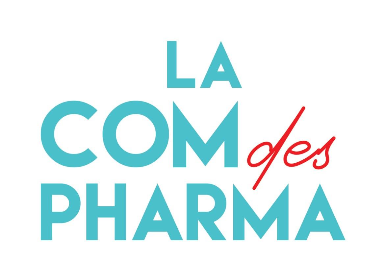 pharmacie-ameliorer-sa-visibilite