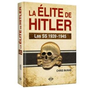 ATLAS LA ELITE DE HITLER