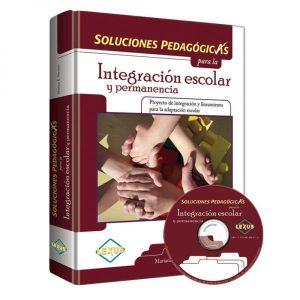 Soluciones Pedagógicas para la Integración escolar y permanencia LEXUS