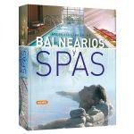 Atlas Ilustrado de Balnearios y Spas