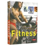 Atlas Ilustrado del Fitness