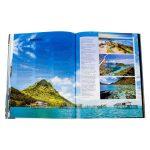 Islas Paradisiacas del Mundo