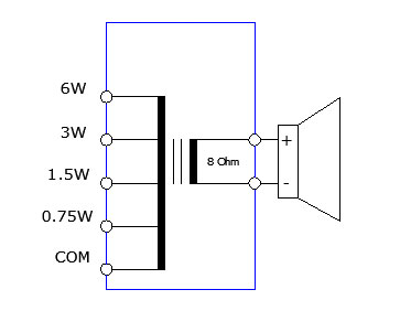 Zig Zag Transformer Schematic, Zig, Free Engine Image For