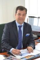 Nuno Rodrigues Gonçalves - Câmara Municipal de Torre de Moncorvo