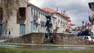 Marco Rodrigues era presidente da Junta de Freguesia de Castedo e Cotas, pertencente ao concelho de Alijó | Foto: Direitos Reservados