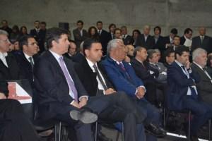 Governo anuncia mais de 300 milhões para dinamizar Trás-os-Montes / Foto: VivaDouro