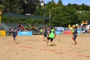 Torneio realiza-se este fim-de-semana em Vila Real/ Foto: Salomé Ferreira