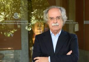 Por Ricardo Magalhães, Vice-Presidente da CCDR-N