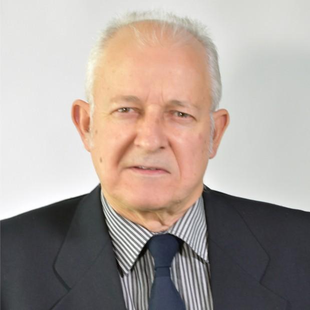 Antonio Marfany Oanes