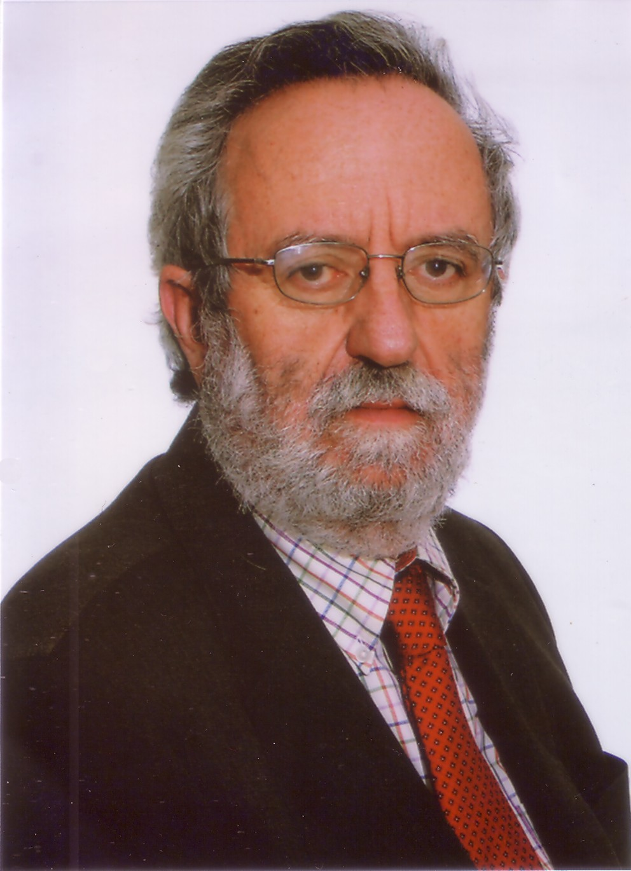 Vicente Bellón Martínez