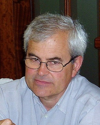 Guillermo LLorca Freire