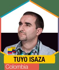 tuyo-isaza-colombia.png
