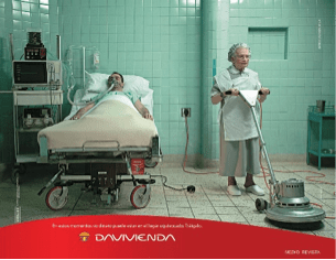 anuncios-oct21-v6