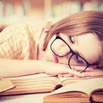 How much sleep do writers really need?
