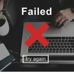 11 email mistakes you really shouldn't make