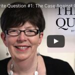The case against outlining (why mindmapping is better) (video)
