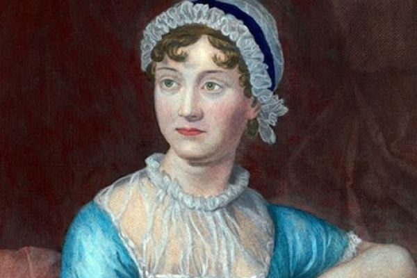 Jane Austen and her editing style: could you do it?
