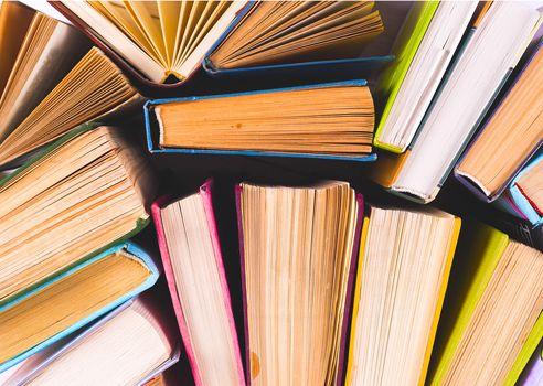 best readers make best writers