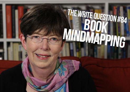 book mindmap