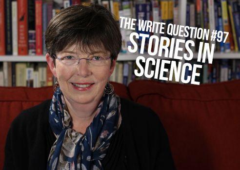 stories in science
