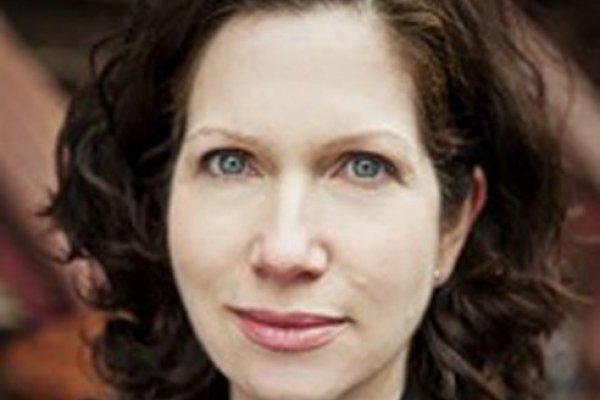 Amy Waldman's figurative language….