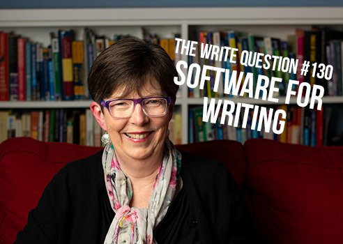 which writing software is best