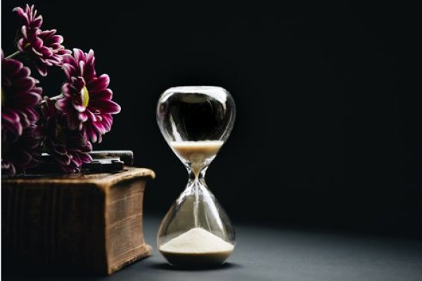 How to make time to write – part 2
