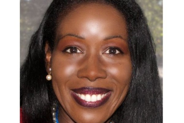 The figurative language of Isabel Wilkerson