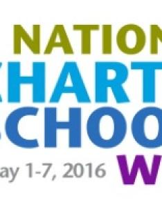 Ncswfridayblog  also  love my charter school national alliance for public schools rh publiccharters